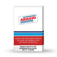 07896261008373img-imagem-id-38179