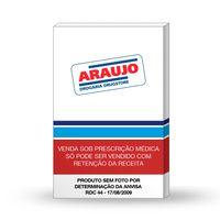 07896261009677img-imagem-id-38192