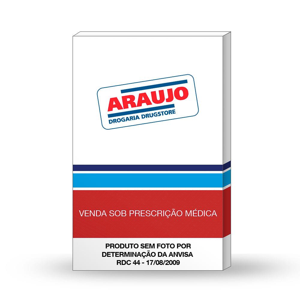 Reuquinol 400mg com 30 Comprimidos Revestidos