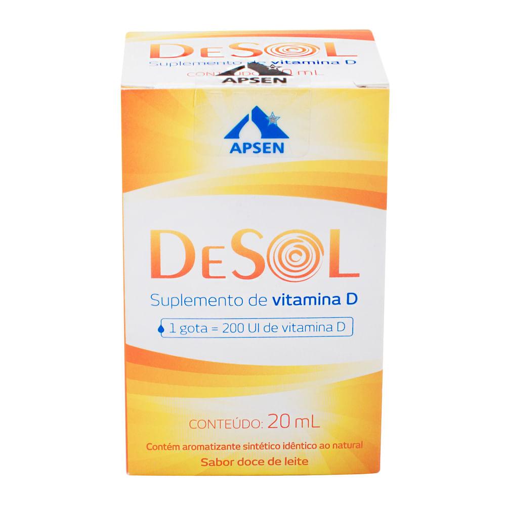 Cul es la dosis justa de calcio y vitamina D? - 2901