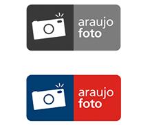 Araujo Foto