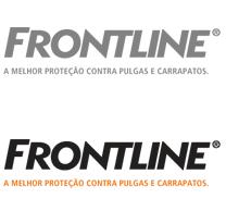 Loja Frontline
