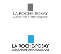 La Roche Dermacenter