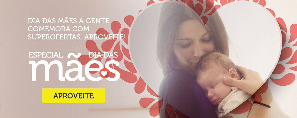 Medicamentos, Medicamentos Especiais, Dermocosméticos, Artigos Infantis com as melhores ofertas só na Drogaria Araujo. Aproveite!
