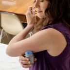 Mais conforto e praticidade no controle da diabetes - Araujo