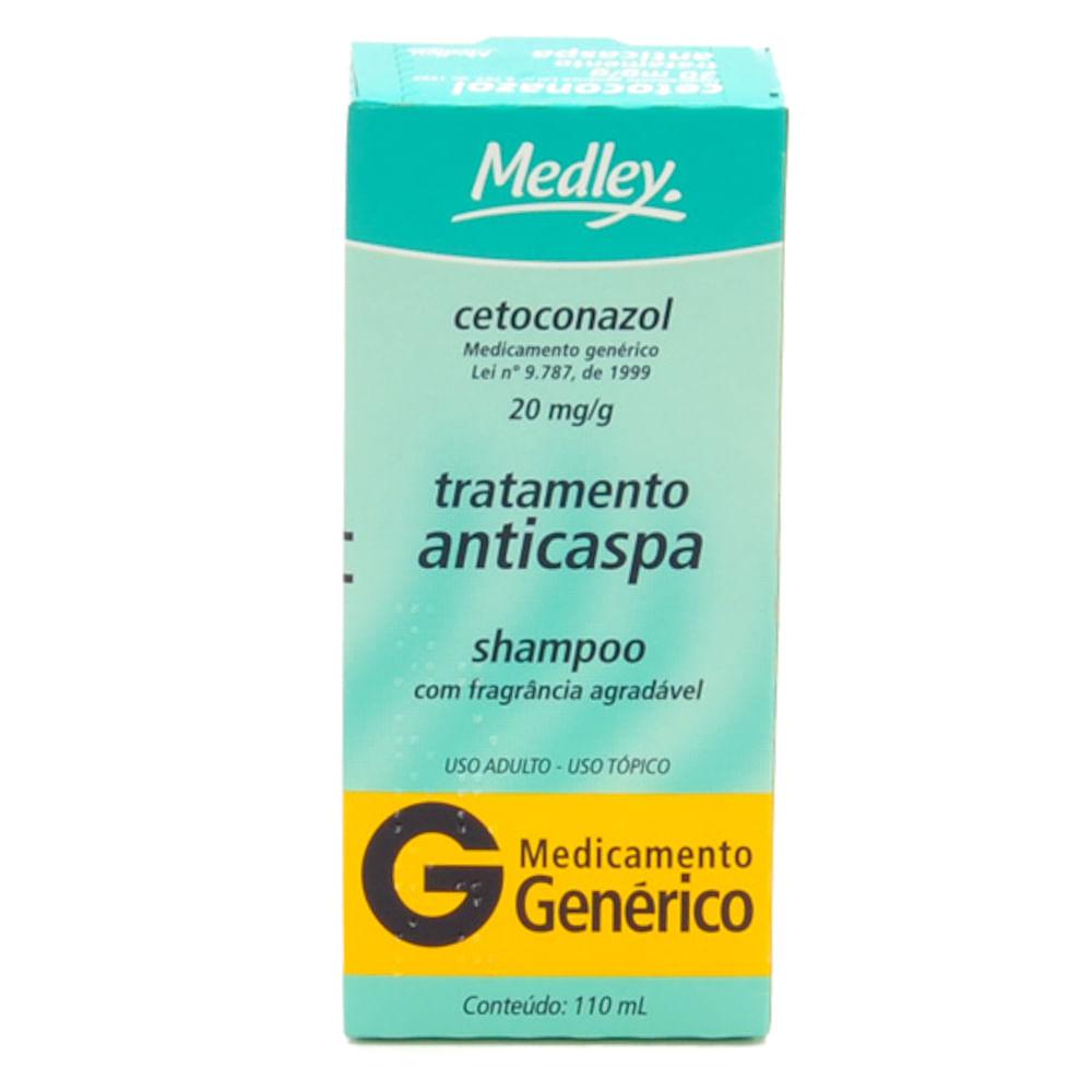 Papo de Mulher: Sabonete Íntimo e Shampoo Anti-Caspa
