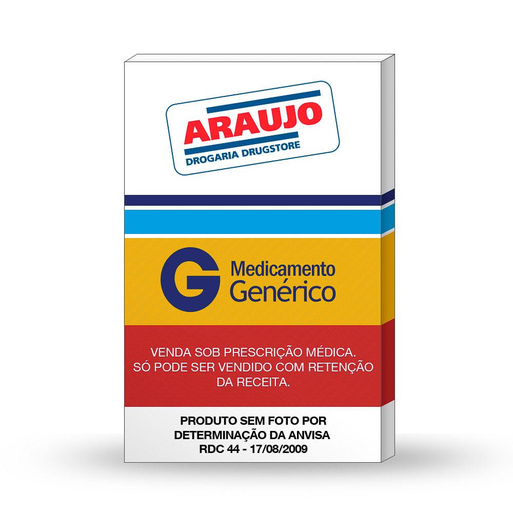 Cialis da 30 mg