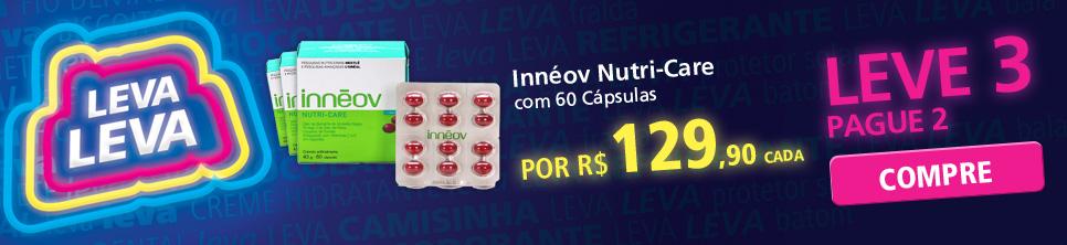 Precisou? Araujo tem. Melhores preços em medicamentos, dermocosméticos, beleza, higiene com mais de 20 mil itens para sua comodidade. Entrega em todo Brasil.