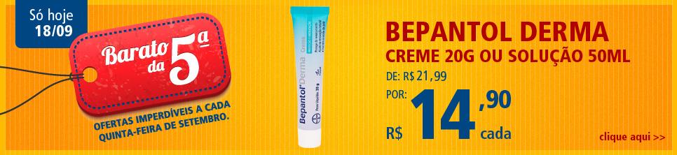 Compre Medicamentos, Dermocosméticos, Beleza, Higiene Pessoal Online na Drogaria Araujo! Parcele em até 3x sem juros*.