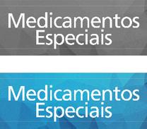 Araujo Medicamentos Especiais