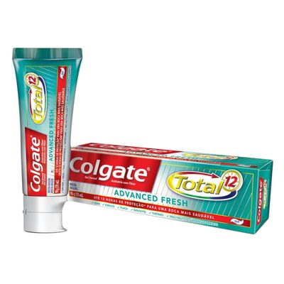//www.araujo.com.br/creme-dental-colgate-total-12-advanced-fresh/p