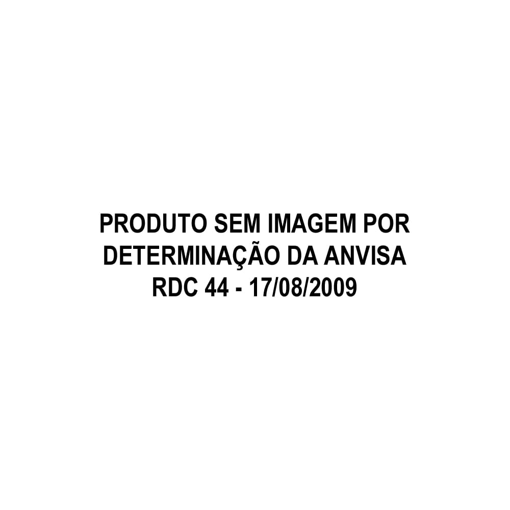 07896004701301