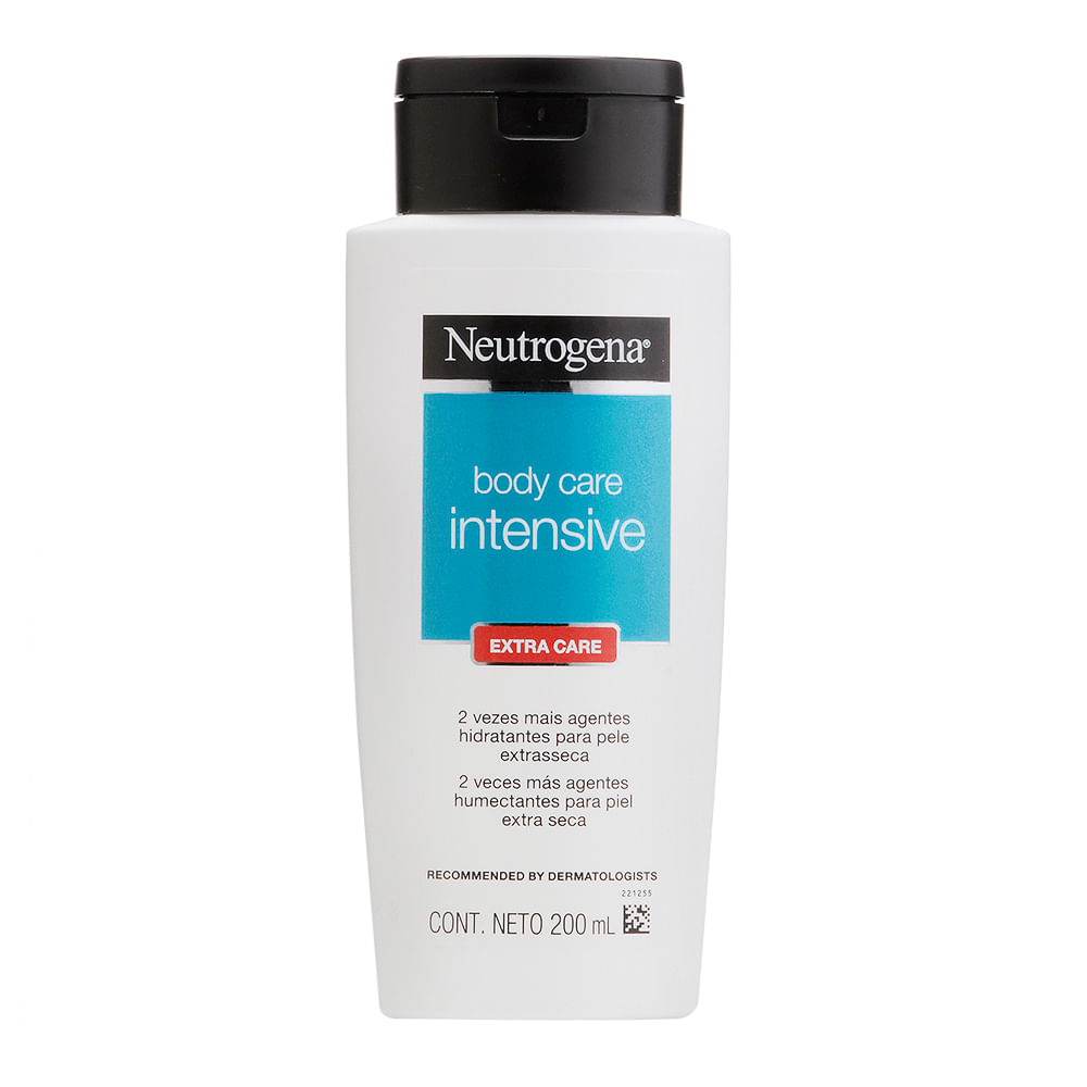 //www.araujo.com.br/neutrogena-body-care-intensive-extra-care-locao-hidratante-200ml/p