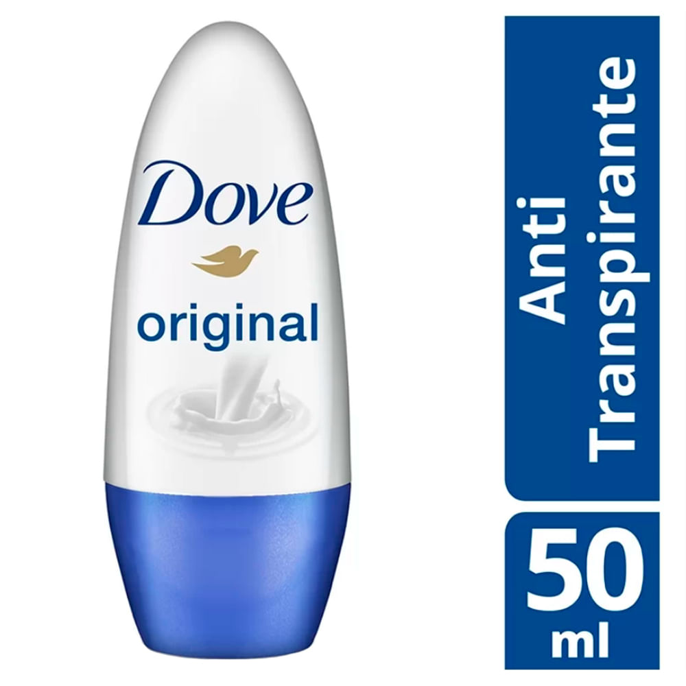 //www.araujo.com.br/desodorante-antitranspirante-roll-on-dove-original-50ml/p
