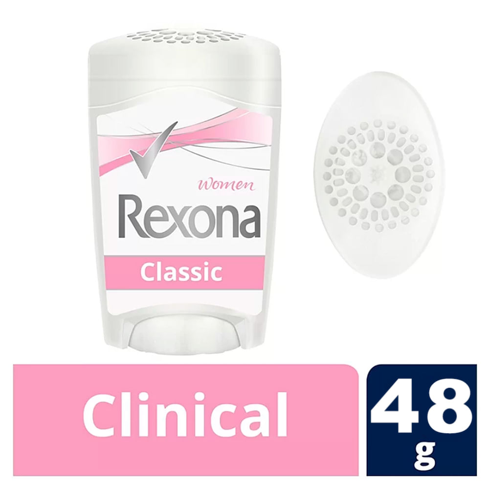 //www.araujo.com.br/desodorante-antitranspirante-rexona-clinical-women-stick/p