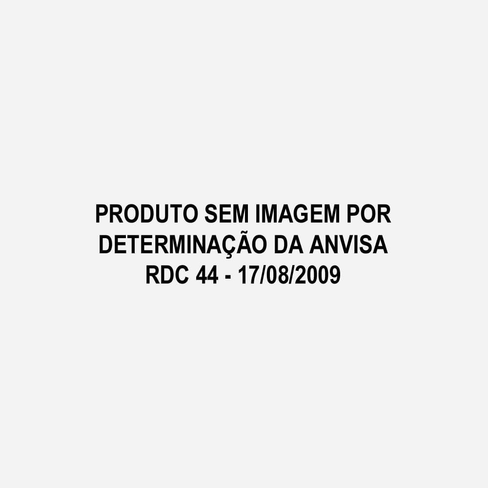 07896422504188