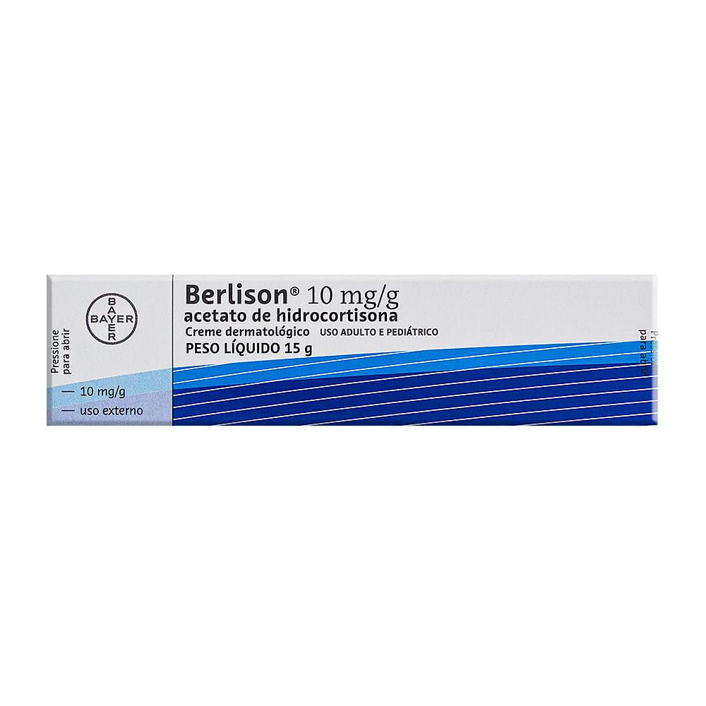 Anti-inflamatório eczema creme de para prescrição