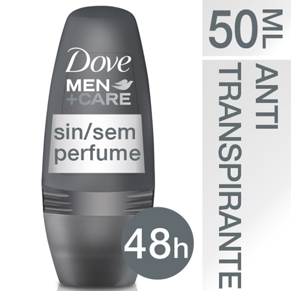 //www.araujo.com.br/desodorante-dove-men-care-sem-perfume-roll-on/p
