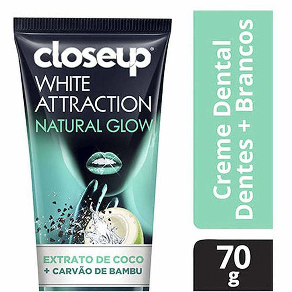 //www.araujo.com.br/creme-dental-close-up-white-attraction-natural-glow-70g/p