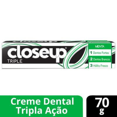 //www.araujo.com.br/creme-dental-close-up-triple-menta-70g/p