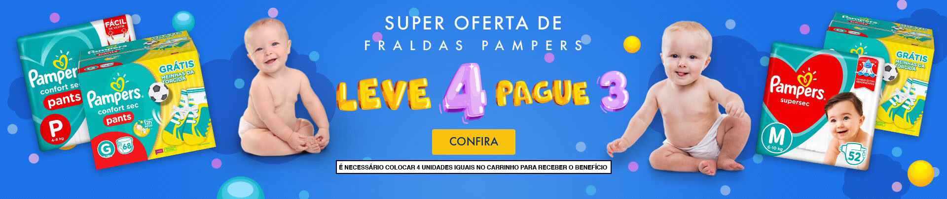 Pampers_l4p3