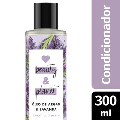 //www.araujo.com.br/condicionador-love-beauty-and-planet-oleo-de-argan-e-lavanda-300ml/p