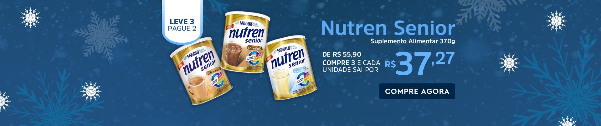 Nutren Senior