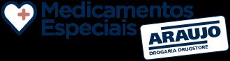 Banner Medicamentos Especiais