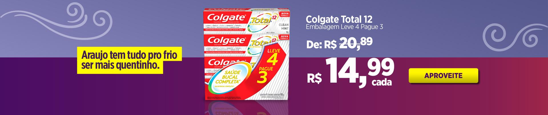 Colgate_total12