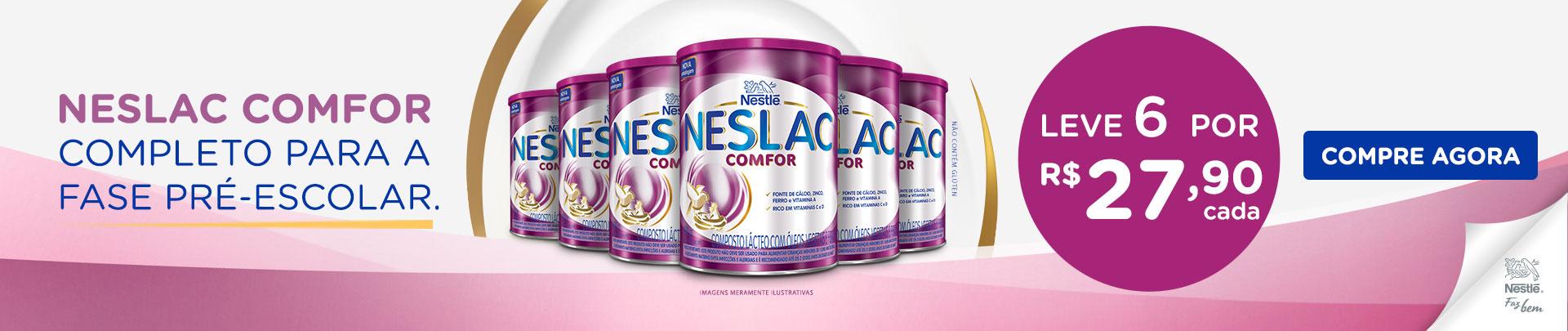 Neslac