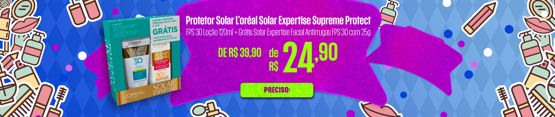 solar expertise