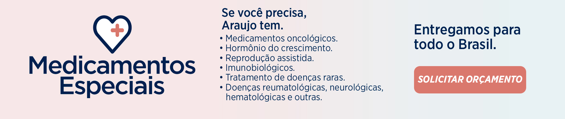 Medicamentos-Especiais