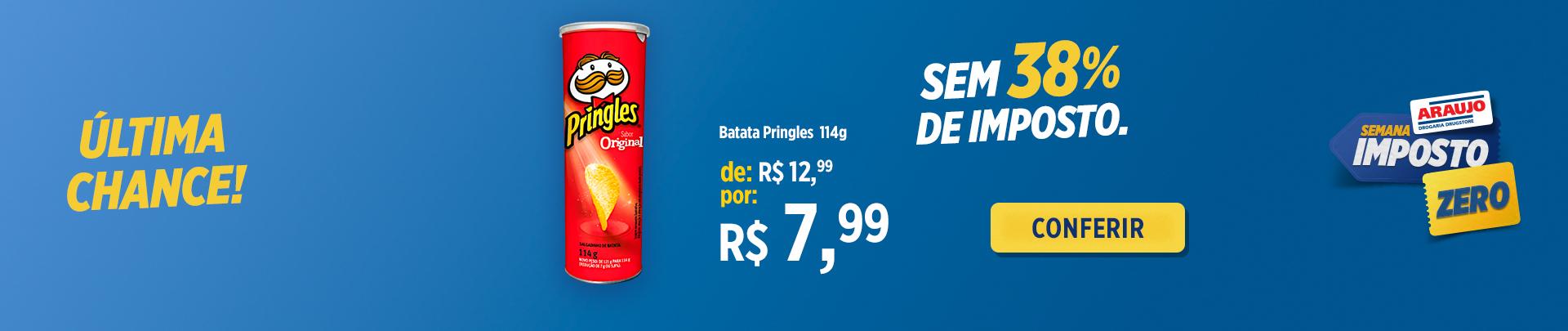 Pringles_Dli