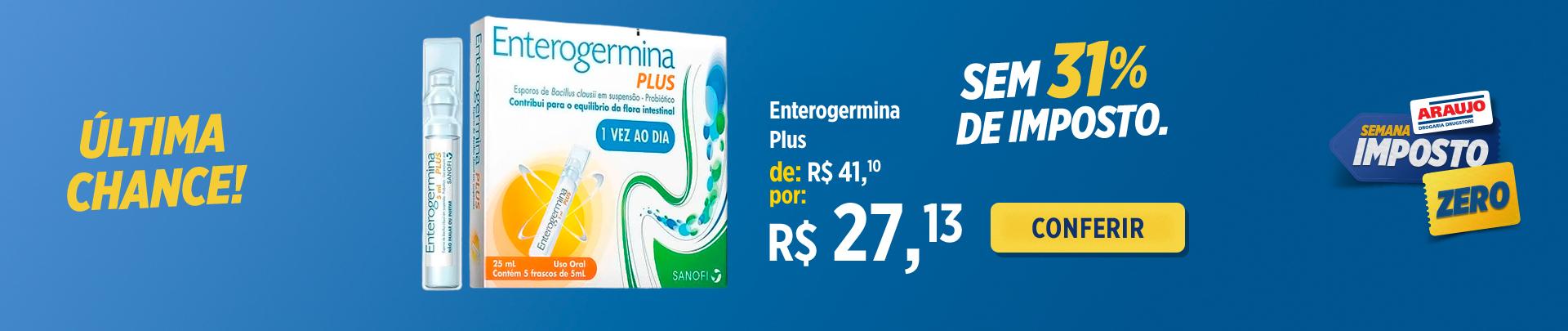 Enterogermina_Dli