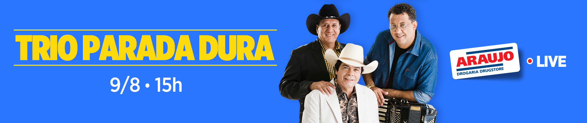 Trio_parada_dura