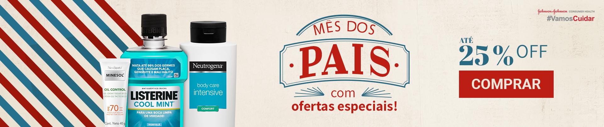 Mes_dos_Pais