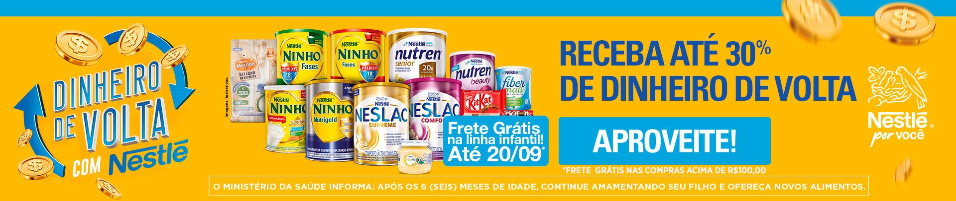 Nestle_FreteGratis