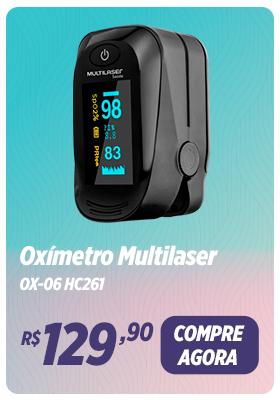 oximetro
