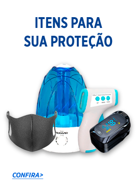 Protecao_MB