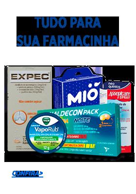 FARMACIA_MB