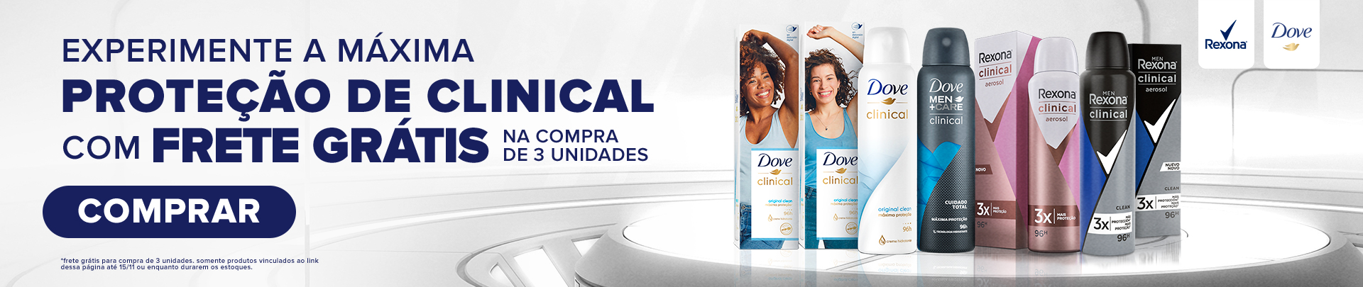 Rexona-Clinical-FG