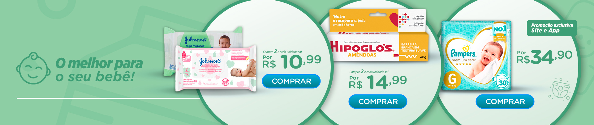Pampers_Hipogloss