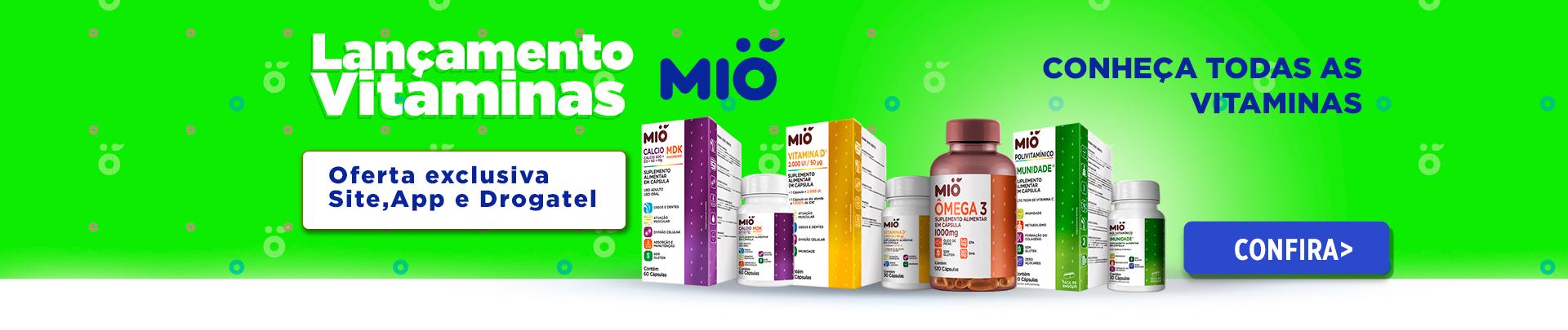 Vitamina_mio