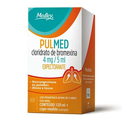 //www.araujo.com.br/pulmed-4mg5ml-xarope-expectorante-pediatrico-120ml/p