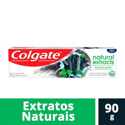 //www.araujo.com.br/creme-dental-colgate-natural-extracts-purificante-90g/p