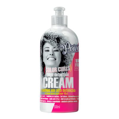 //www.araujo.com.br/creme-para-pentear-soul-power-color-curls-high-definition-cream-cachos-em-alta-definicao-500ml/p