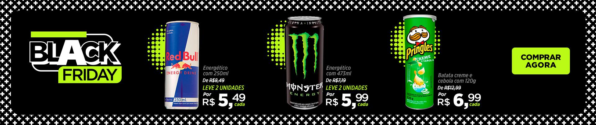 Black_Alimentos1