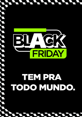 Black Friday Geral