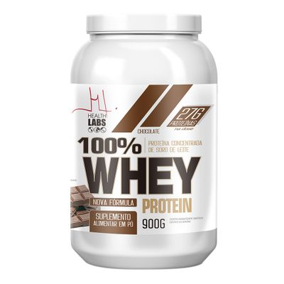 //www.araujo.com.br/whey-protein-health-labs-sabor-chocolate-900g/p