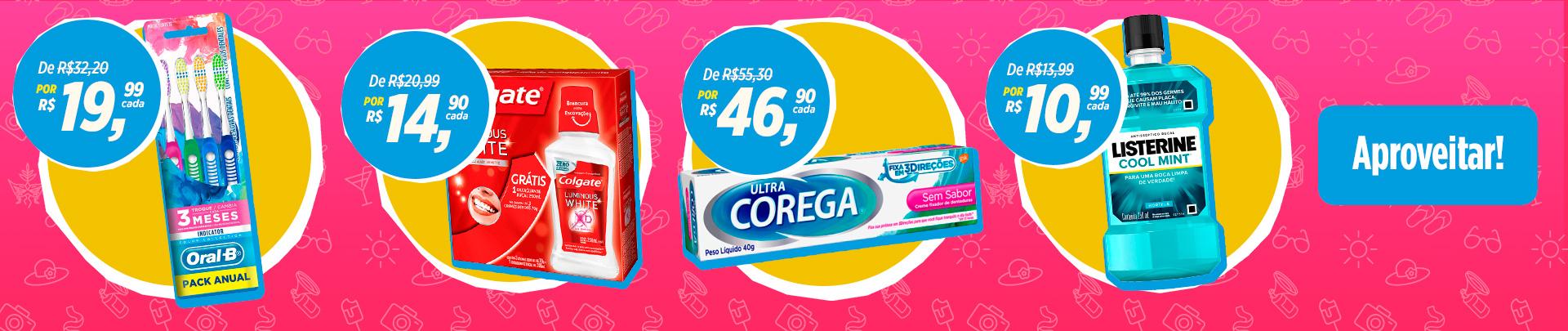 Tab349_higiene2